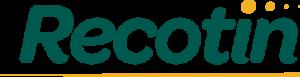 Recotin - logo